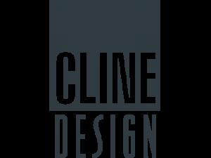 CharlesClientLogo8