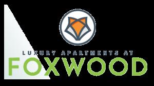 FoxwoodFullLogo